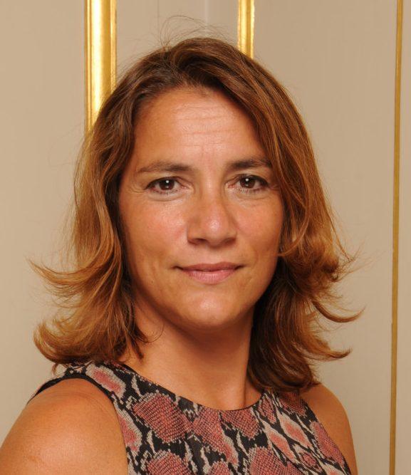 Antonella Guerra