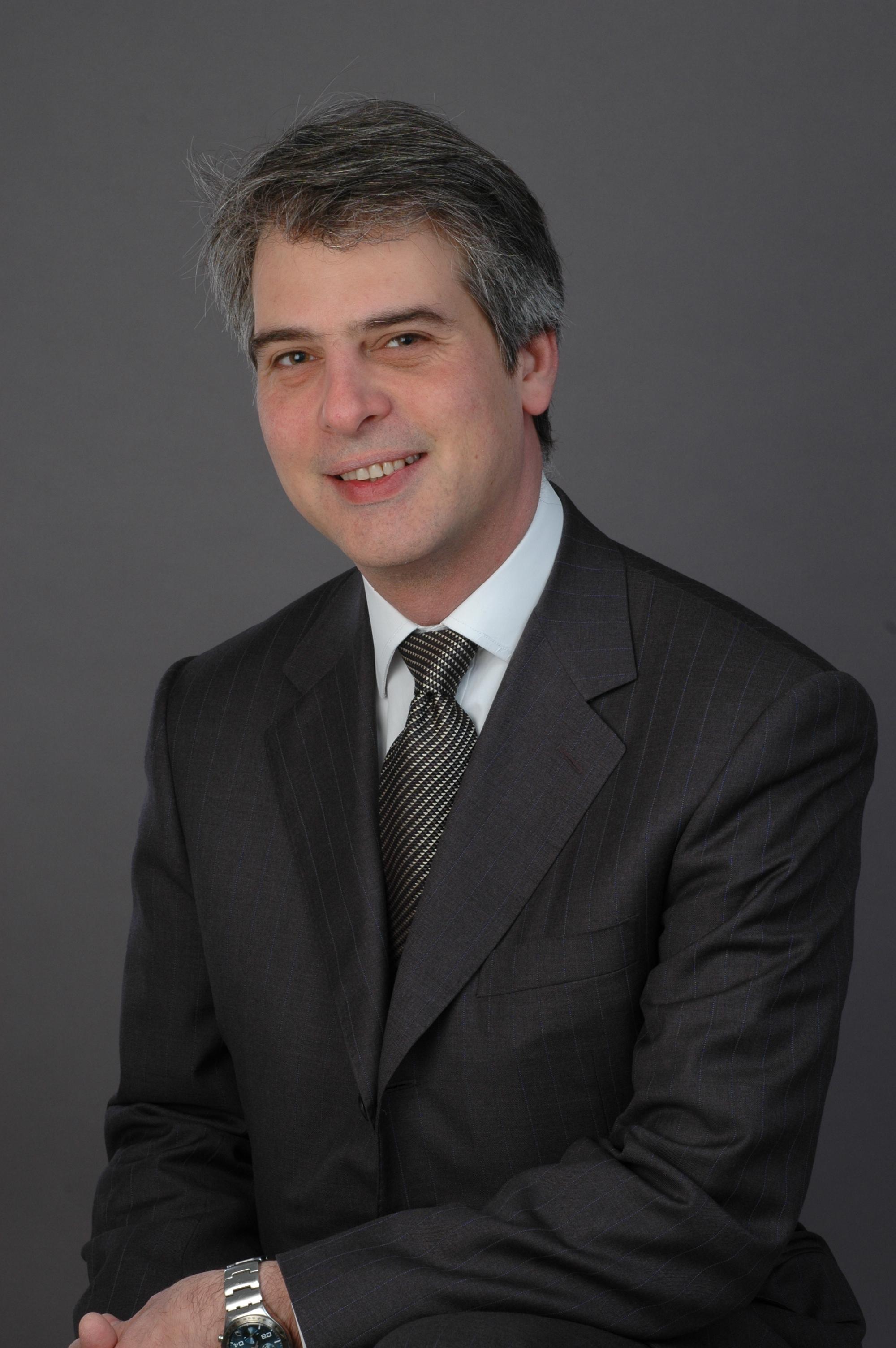 François Kayat