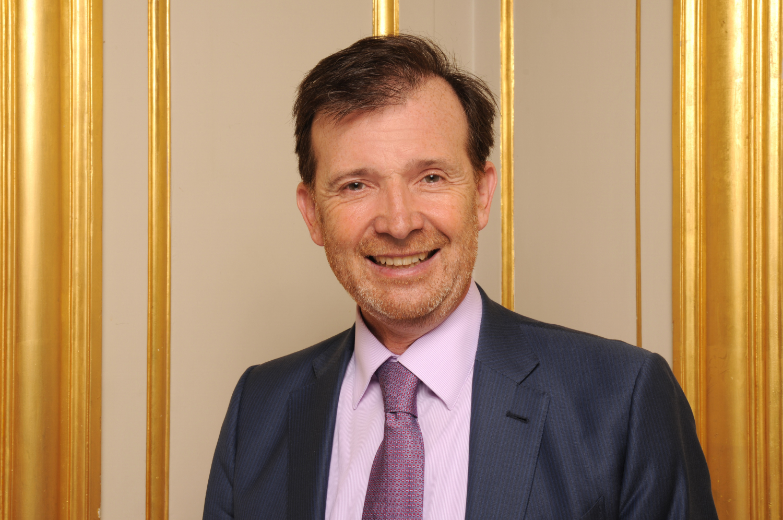 Alexandre Pebereau (87)