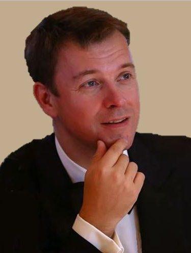 Yann Dever (98)