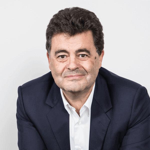 Bruno Kemoun (80)