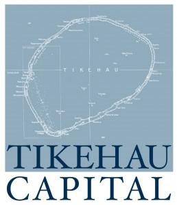 charte TIKEHAU_03.13.indd