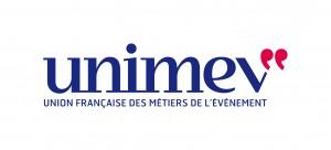 UNIMEV_logo_RVB_exe