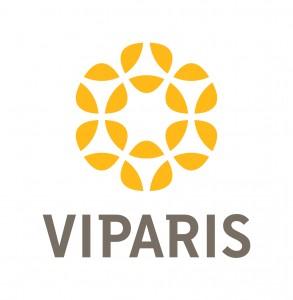 logo_VIPARIS