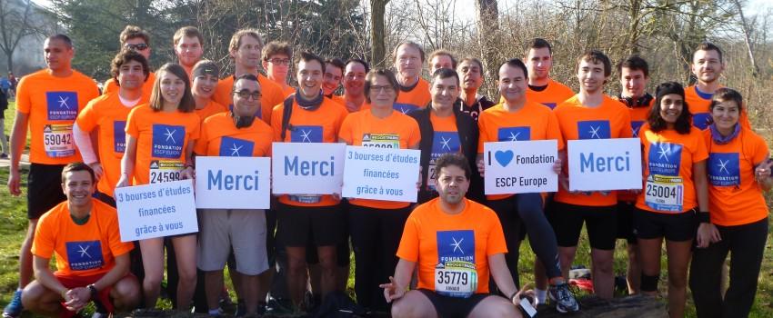 Semi - marathon - 08.03.2015 (4)