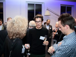 cocktail 2015 web2050