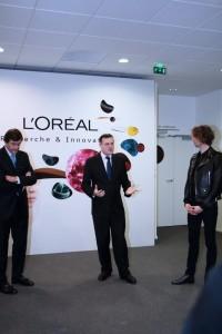professorship l'oréal- web003