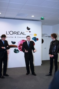 professorship l'oréal- web003