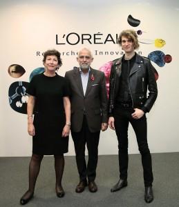 professorship l'oréal- web007