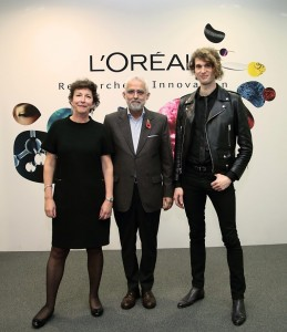 professorship l'oréal- web007