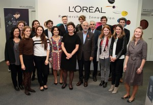 professorship l'oréal- web008