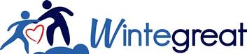 Wintegreat-WEB-bandeau