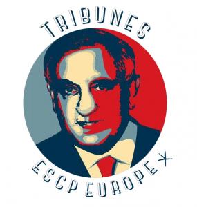 Tribunes escp