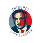 La Fondation partenaire de Tribunes ESCP Europe !
