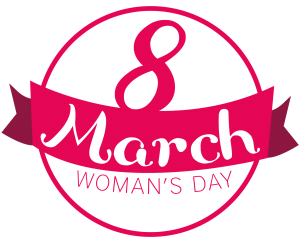 womens-day-2110797_1920