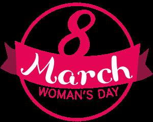 womens-day-2110797_1920