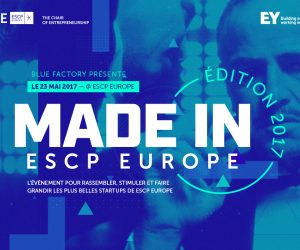 madeinescp-invitation2017