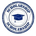 Students : are you eligible for a ESCP Europe Foundation scholarship ?