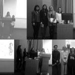 Les Nuits expérientielles du Professorship VIPARIS/UNIMEV/ESCP Europe