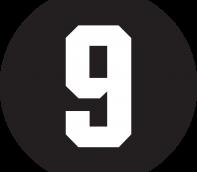 9_tag