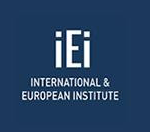 ESCP Europe lance L'Institut Européen et International (iEi)
