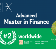 MS_finance_RS