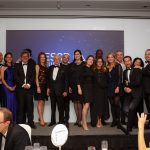 Fantastic Mobilisation!  First-ever Fundraising  Gala in London draws £220,000 in donations