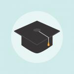 Succès du Bachelor ESCP Europe