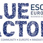 Apply to the Blue factory ESCP Europe startup incubator!