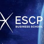 ESCP LAUNCHES ITS NEW BRAND CAMPAIGN THE CHOICE