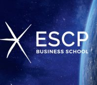 ESCP-logo-2