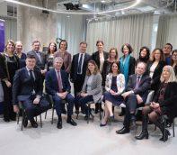 Nouvelle-Chaire-Reinventing-Work-BNP-Paribas-ESCP-news
