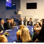 New Generation Management : le nouveau Professorship KPMG