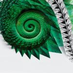 Lancement de la Chaire Cartier, ESCP et HEC Paris